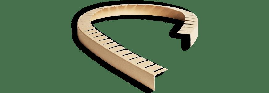 cornière_flexible_haut