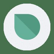 picto_developpement durable